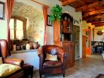 holiday home for sale in Hegymagas