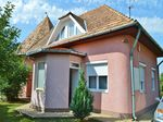 family house for sale in Siófok