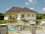 luxury home for sale in Cserszegtomaj