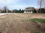 building plot for sale in Siófok